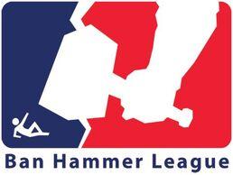 Ban-Hammer-League troll.jpg