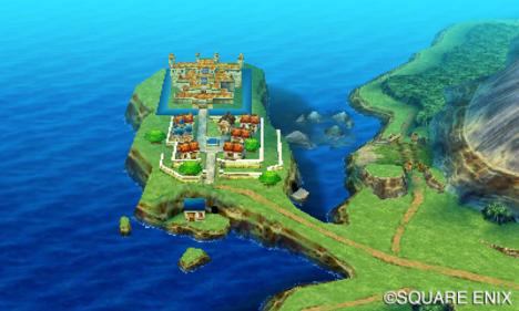 Archivo:Dragon quest vii 3.png