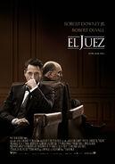 w:c:cine:El juez