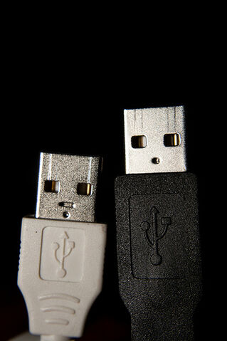 Archivo:Usb guys up to mischief.jpg