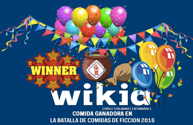 Archivo:Batalla de comidas 2016 wikia ganador.jpg