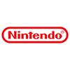 Archivo:Nintendo encuesta.png