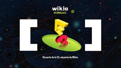 Wikia-e32015 slider.jpg