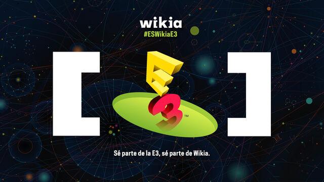 Archivo:Wikia-e32015 slider.jpg