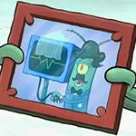 Thumb Plankton - Karem