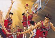 Slam dunk picture.jpg