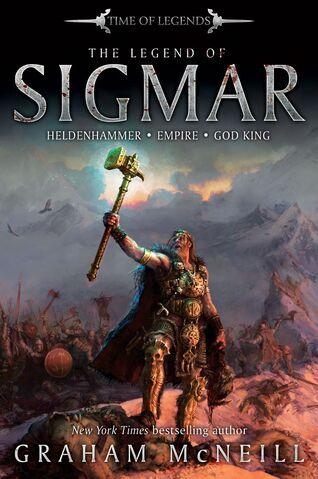 Archivo:Tour Warhammer 22.jpg