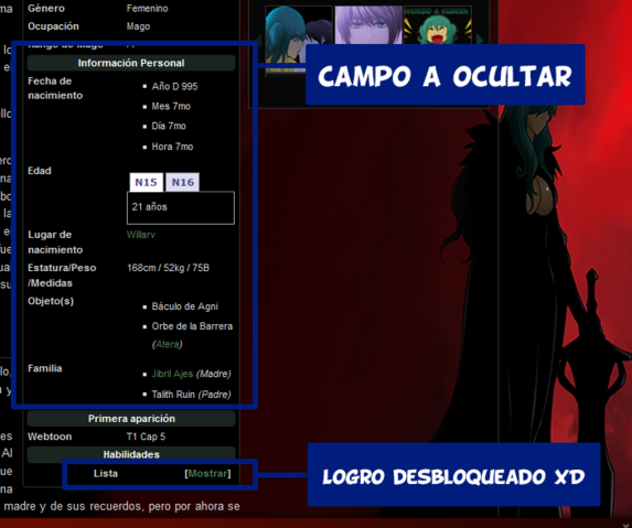 Archivo:MwCollapsible 2.png