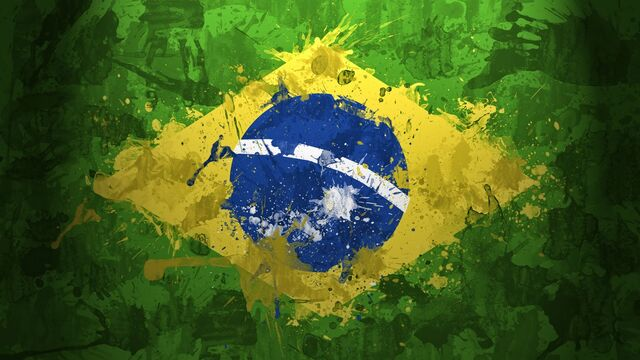 Archivo:Brazil-Flag-Wallpapers-4.jpg