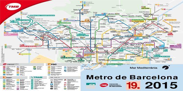 Archivo:Metro de Barcelona.jpg