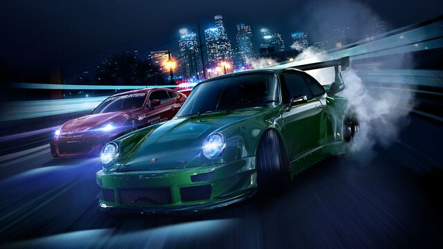 Archivo:Need for Speed Novedades.jpg