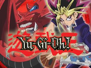 Archivo:Spotlight Yu-Gi-Oh.jpg