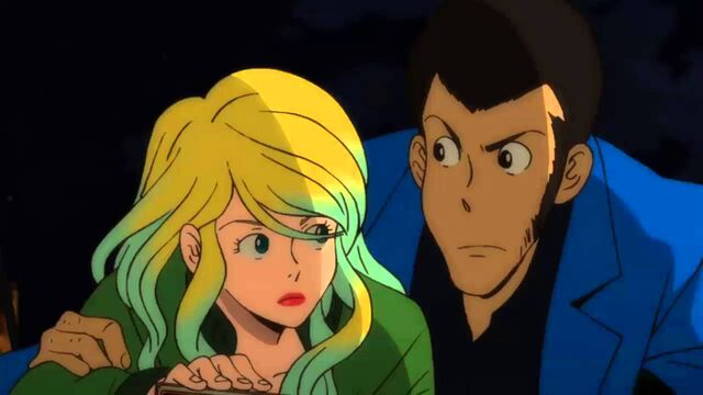 Archivo:Lupin III Venice of the Dead Guia Anime Primavera 2016 Wikia.jpg