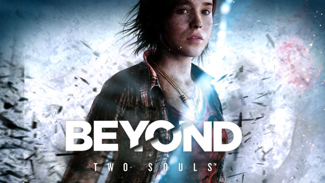 Archivo:Beyond Two Souls.png