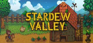 Stardew-Valley-3.jpg