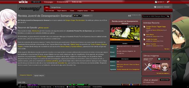 Archivo:Votacion-es.danganronpa2.png