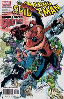 Spiderman 9