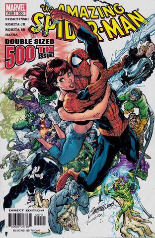 Archivo:Spiderman 9.jpeg