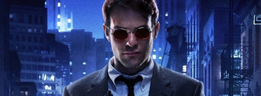 BlogSeries-Daredevil.png