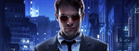 Archivo:BlogSeries-Daredevil.png