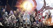 Fire Emblem.jpg