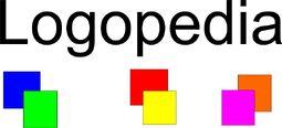 Logopedia.jpg