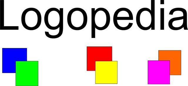 Archivo:Logopedia.jpg