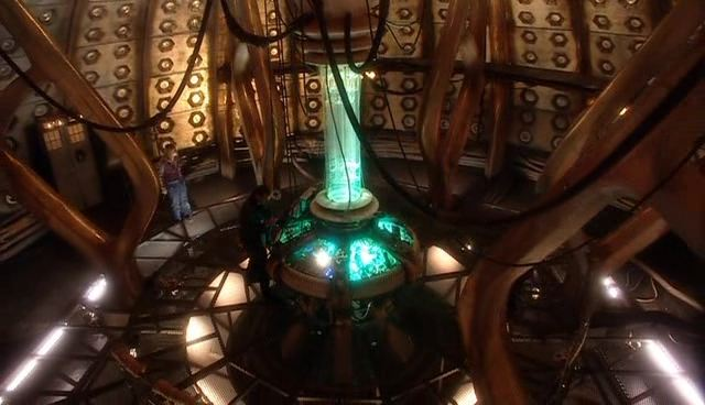 Archivo:Gallery doctor-who TARDIS-3.jpg