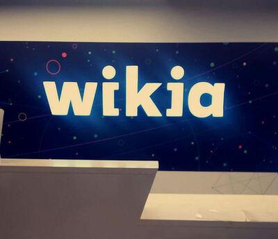Wikia logo entrada.jpg