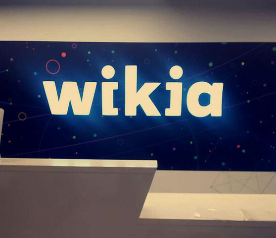 Archivo:Wikia logo entrada.jpg