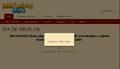 Miniatura de la versión de 03:10 9 sep 2015