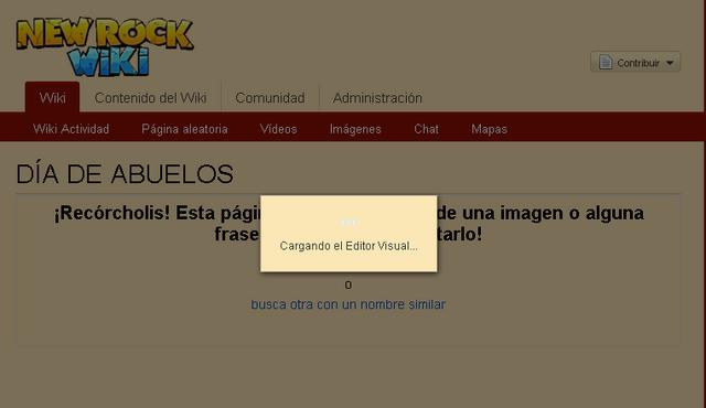 Archivo:PROBLEMAS.png