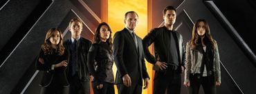 BlogSeries-AgentsofSHIELD.png