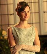 w:c:cine:Felicity Jones