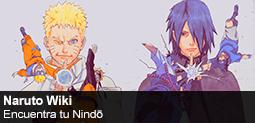 Archivo:Spotlight - Naruto - 255x123.png