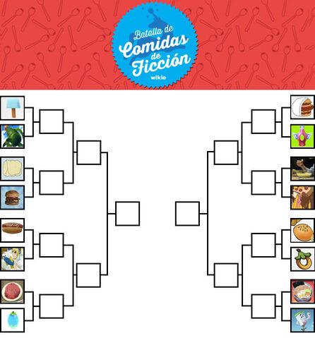Archivo:Torneo Comida Fondo II.jpg
