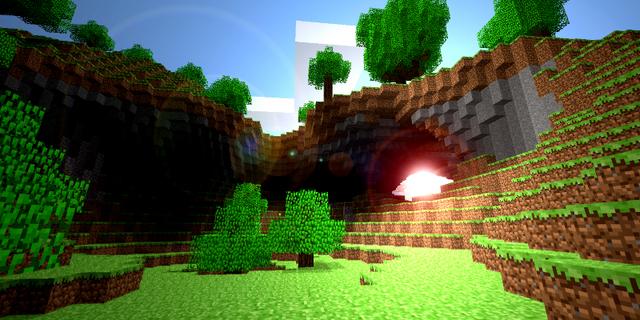 Archivo:800x400 Minecraft.png