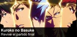 Archivo:Spotlight---Kuroko-no-Basuke---Agosto-2015.jpg