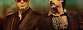 BlogSeries-TrueDetective.png