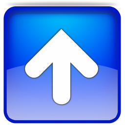 Archivo:Up Button.png