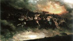 Wiki Mitología Spotlight2.png