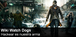 Archivo:Spotlight - Wacth Dogs - 255x123.png