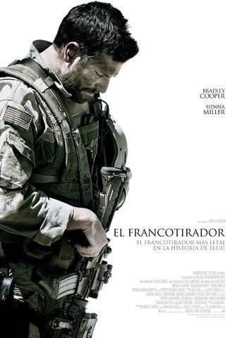 Archivo:El francotirador.jpg