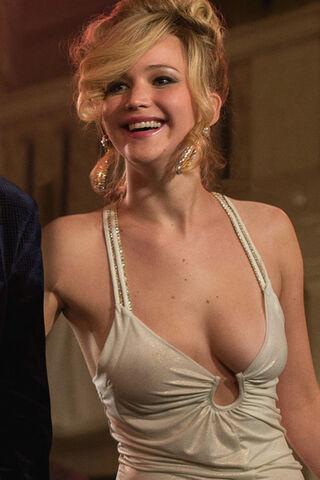 Archivo:Jennifer Lawrence.jpg