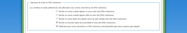 Archivo:Wikimisterioso-admins-emails.png