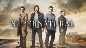 ES TV Guide Q1 2017 - Supernatural.jpeg
