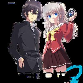 Charlotte anime.png