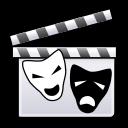 Archivo:Drama-film-icon.png