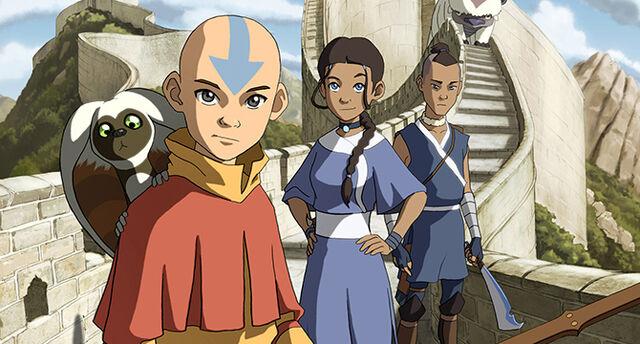 Archivo:Avatar slider.jpg