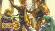 Golden Sun.png